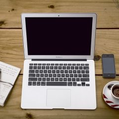 beat blogging for business