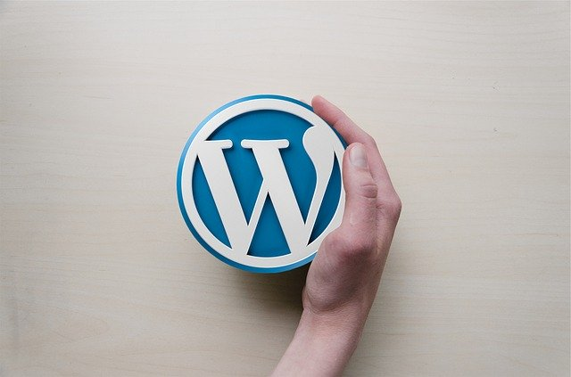 wordpress_tips_and_advice_for_any_level_of_user.jpg
