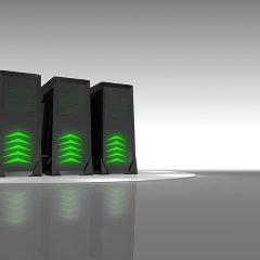 understanding_the_basics_of_hosting__services.jpg