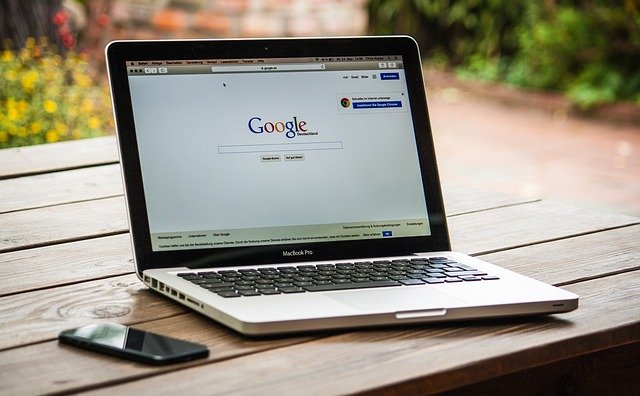 make_your_website_popular_with_these_search_engine_optimization_tips.jpg
