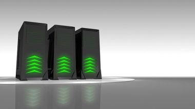 optimize_your_website_hosting_search_with_these_tips.jpg