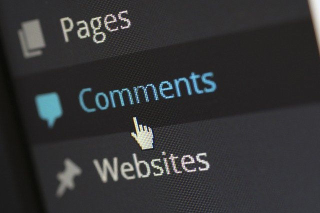 start_blogging_today_with_these_wordpress_tips.jpg