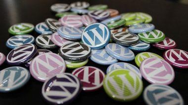 intriguing_strategies_in_regards_to_wordpress_you_can_learn.jpg