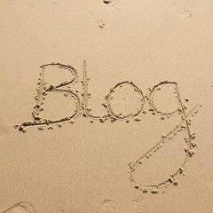 simple_tips_to_help_you_understand_wordpress.jpg